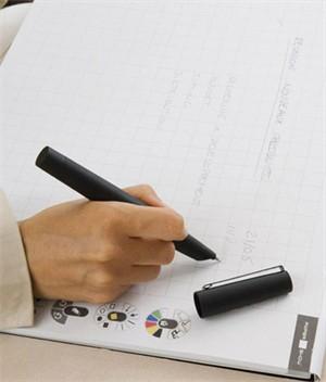 Papershow-demo
