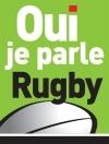 Logo_oui_je_parle_rugby100