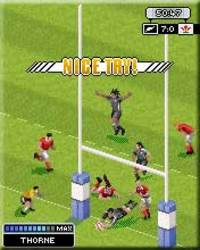 070717_real_rugby_mobile3