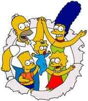 Simpsons164gifforweblarge