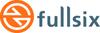 Fullsix_logo