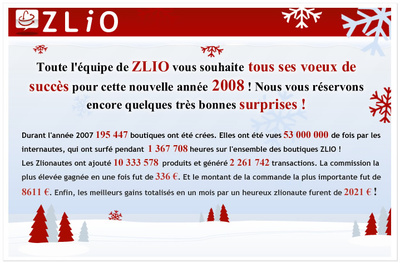Voeux2007