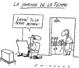 Journee_de_la_femme1
